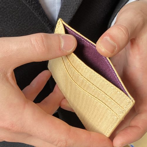 Card_Holder_Interior_Wood