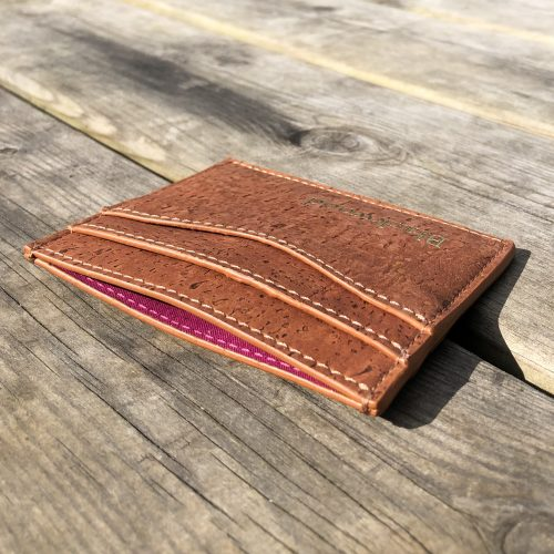 Card-Holder-Cinnamon-Interior