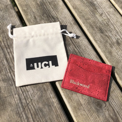 UCL gift