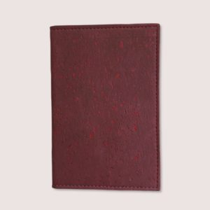 passport-cover-cork-leather